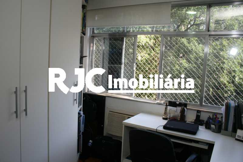 IMG_2948 - Apartamento 3 quartos à venda Botafogo, Rio de Janeiro - R$ 950.000 - MBAP32580 - 25