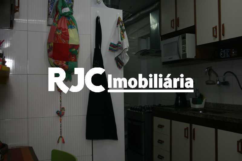 IMG_2952 - Apartamento 3 quartos à venda Botafogo, Rio de Janeiro - R$ 950.000 - MBAP32580 - 27