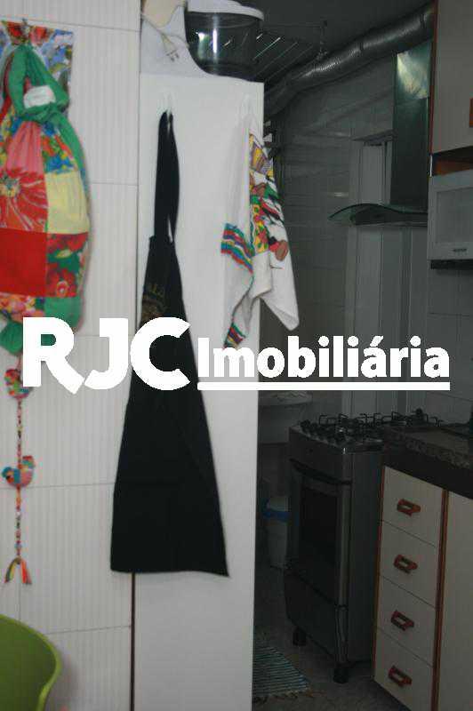 IMG_2953 - Apartamento 3 quartos à venda Botafogo, Rio de Janeiro - R$ 950.000 - MBAP32580 - 28