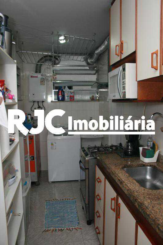 IMG_2954 - Apartamento 3 quartos à venda Botafogo, Rio de Janeiro - R$ 950.000 - MBAP32580 - 29