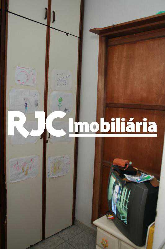 IMG_2982 - Apartamento 3 quartos à venda Botafogo, Rio de Janeiro - R$ 950.000 - MBAP32580 - 30