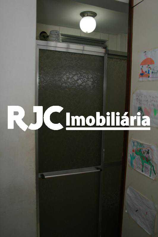IMG_2983 - Apartamento 3 quartos à venda Botafogo, Rio de Janeiro - R$ 950.000 - MBAP32580 - 31