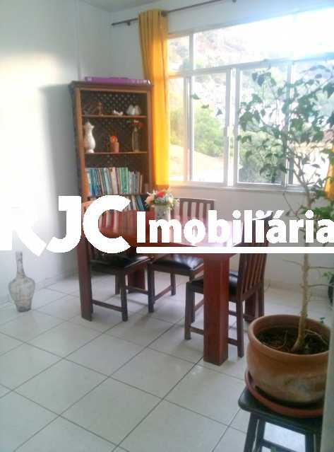 IMG-20190122-WA0043 - Apartamento 3 quartos à venda Tijuca, Rio de Janeiro - R$ 379.000 - MBAP32584 - 3