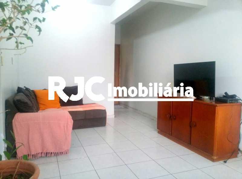 IMG-20190122-WA0046 - Apartamento 3 quartos à venda Tijuca, Rio de Janeiro - R$ 379.000 - MBAP32584 - 6