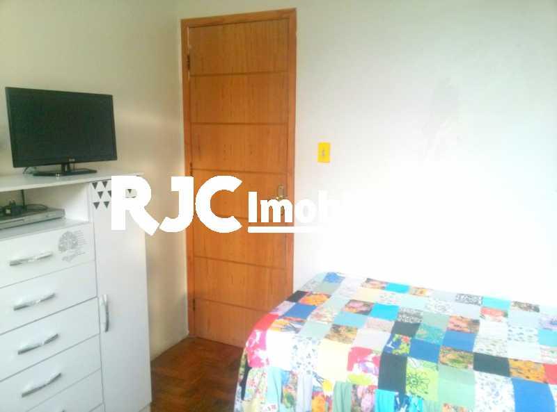 IMG-20190122-WA0047 - Apartamento 3 quartos à venda Tijuca, Rio de Janeiro - R$ 379.000 - MBAP32584 - 7