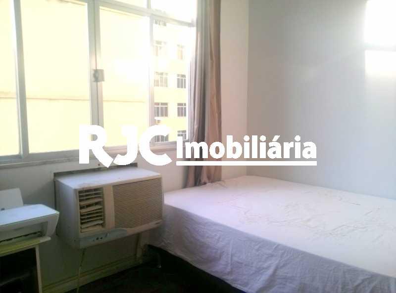 IMG-20190122-WA0048 - Apartamento 3 quartos à venda Tijuca, Rio de Janeiro - R$ 379.000 - MBAP32584 - 8