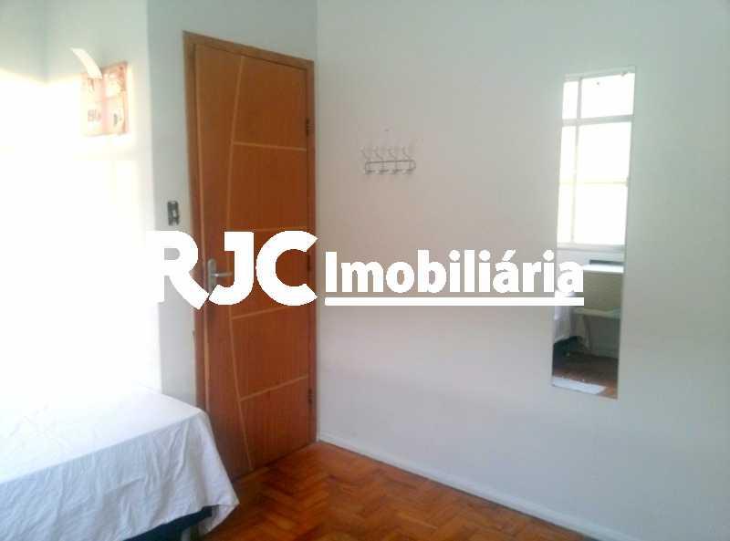 IMG-20190122-WA0049 - Apartamento 3 quartos à venda Tijuca, Rio de Janeiro - R$ 379.000 - MBAP32584 - 9