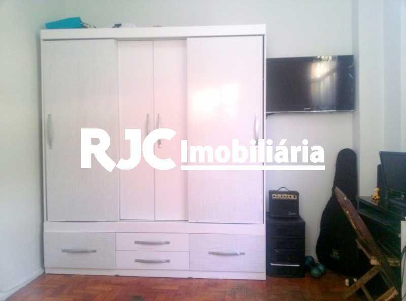 IMG-20190122-WA0051 - Apartamento 3 quartos à venda Tijuca, Rio de Janeiro - R$ 379.000 - MBAP32584 - 13