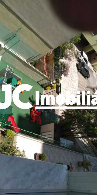 IMG-20190122-WA0052 - Apartamento 3 quartos à venda Tijuca, Rio de Janeiro - R$ 379.000 - MBAP32584 - 17