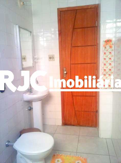 IMG-20190122-WA0054 - Apartamento 3 quartos à venda Tijuca, Rio de Janeiro - R$ 379.000 - MBAP32584 - 14