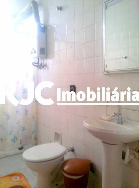 IMG-20190122-WA0056 - Apartamento 3 quartos à venda Tijuca, Rio de Janeiro - R$ 379.000 - MBAP32584 - 16