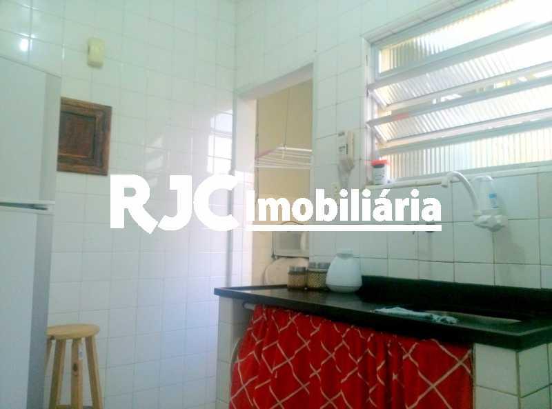 IMG-20190122-WA0060 - Apartamento 3 quartos à venda Tijuca, Rio de Janeiro - R$ 379.000 - MBAP32584 - 15
