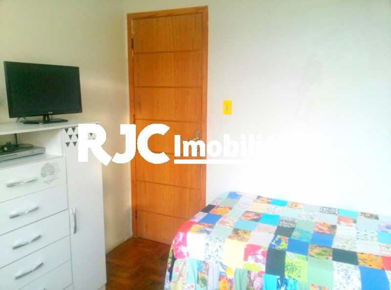 IMG-20190122-WA0082 - Apartamento 3 quartos à venda Tijuca, Rio de Janeiro - R$ 379.000 - MBAP32584 - 10