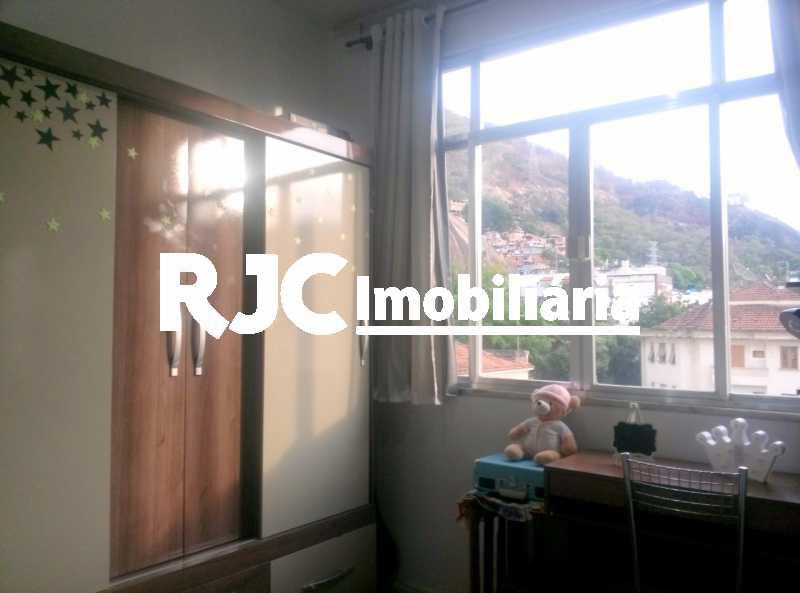 IMG-20190122-WA0085 - Apartamento 3 quartos à venda Tijuca, Rio de Janeiro - R$ 379.000 - MBAP32584 - 11