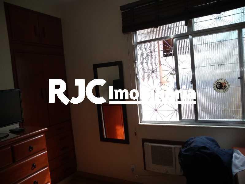 22 - 3º Qto - Casa de Vila 3 quartos à venda Maracanã, Rio de Janeiro - R$ 600.000 - MBCV30115 - 23