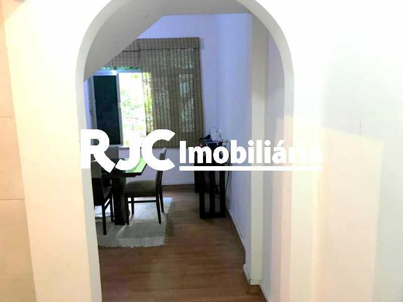 IMG-20190212-WA0009 - Apartamento 3 quartos à venda Alto da Boa Vista, Rio de Janeiro - R$ 400.000 - MBAP32589 - 1