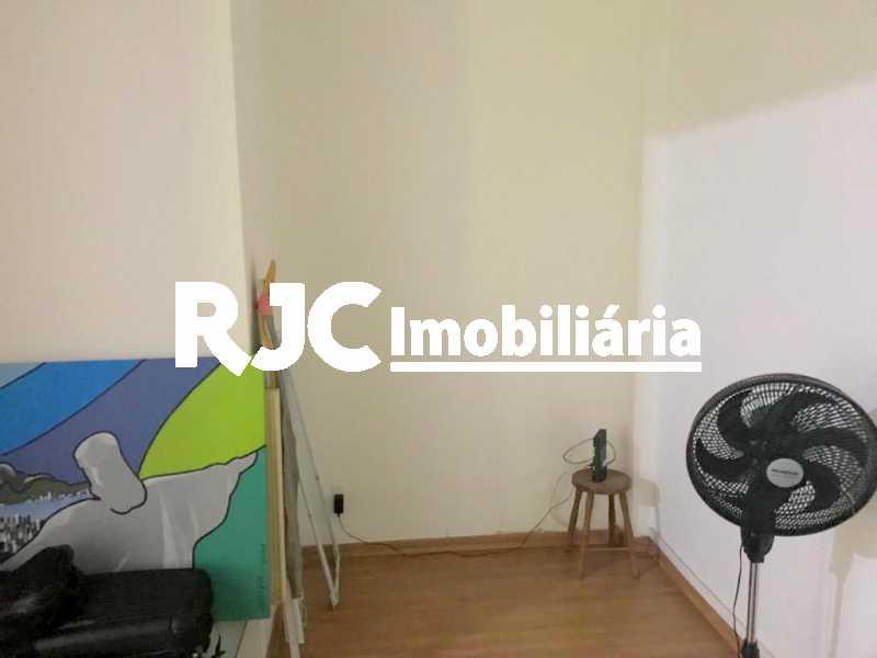 IMG-20190212-WA0011 - Apartamento 3 quartos à venda Alto da Boa Vista, Rio de Janeiro - R$ 400.000 - MBAP32589 - 6