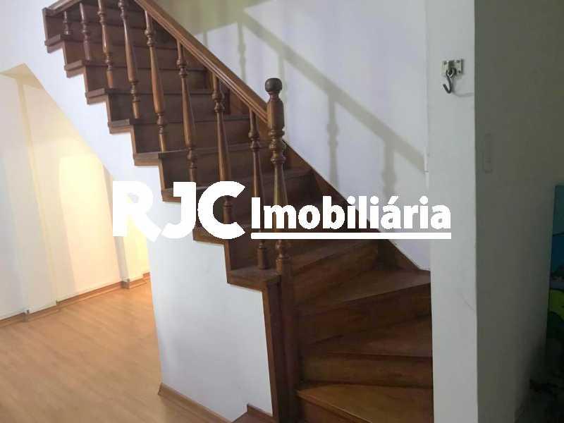 IMG-20190212-WA0013 - Apartamento 3 quartos à venda Alto da Boa Vista, Rio de Janeiro - R$ 400.000 - MBAP32589 - 4