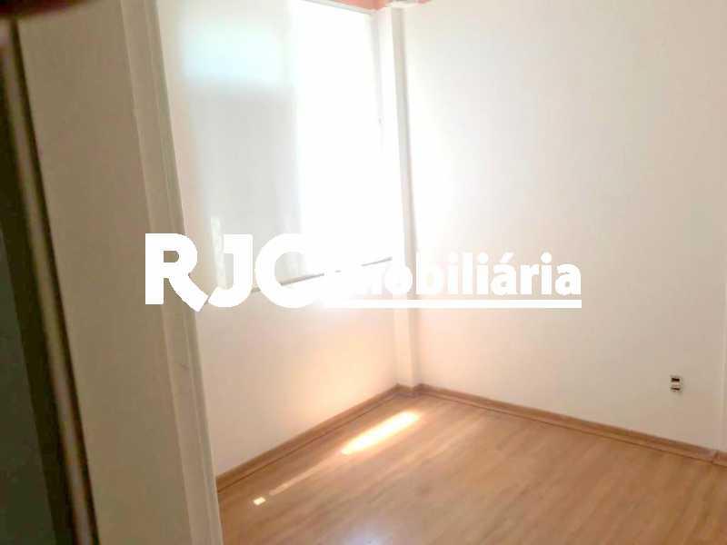 IMG-20190212-WA0016 - Apartamento 3 quartos à venda Alto da Boa Vista, Rio de Janeiro - R$ 400.000 - MBAP32589 - 8