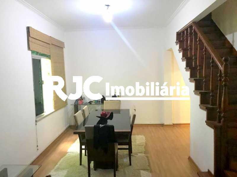 IMG-20190212-WA0019 - Apartamento 3 quartos à venda Alto da Boa Vista, Rio de Janeiro - R$ 400.000 - MBAP32589 - 9