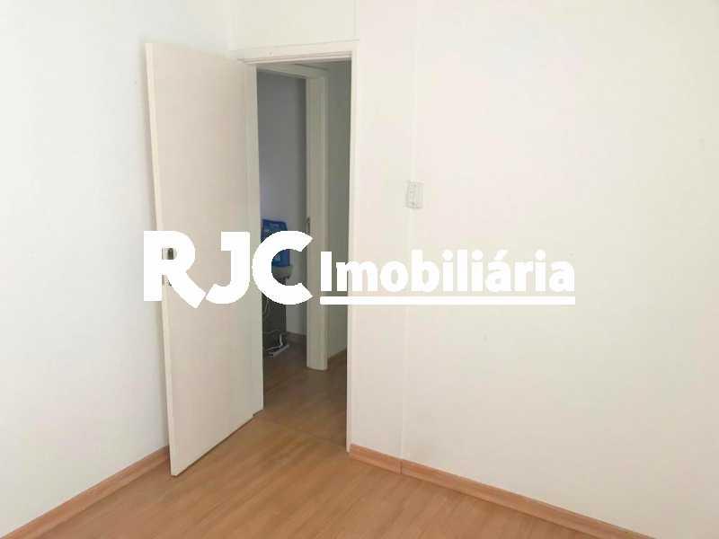 IMG-20190212-WA0020 - Apartamento 3 quartos à venda Alto da Boa Vista, Rio de Janeiro - R$ 400.000 - MBAP32589 - 10