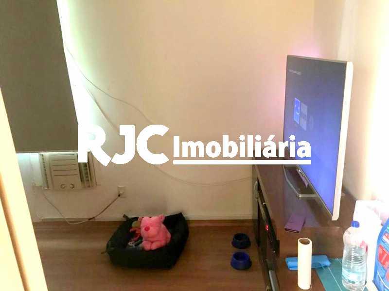 IMG-20190212-WA0021 - Apartamento 3 quartos à venda Alto da Boa Vista, Rio de Janeiro - R$ 400.000 - MBAP32589 - 11