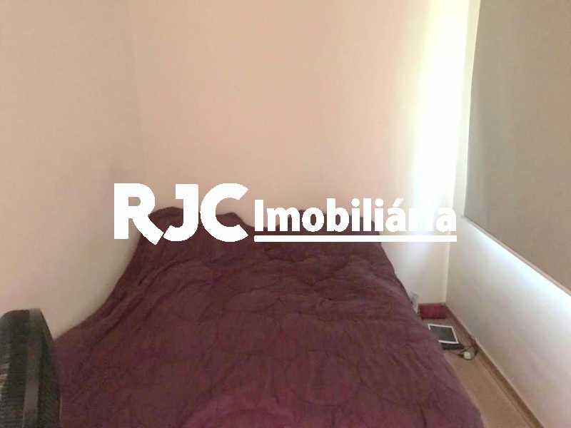 IMG-20190212-WA0022 - Apartamento 3 quartos à venda Alto da Boa Vista, Rio de Janeiro - R$ 400.000 - MBAP32589 - 12