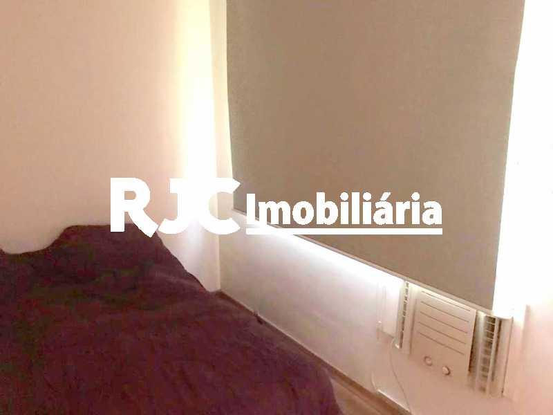 IMG-20190212-WA0023 - Apartamento 3 quartos à venda Alto da Boa Vista, Rio de Janeiro - R$ 400.000 - MBAP32589 - 13