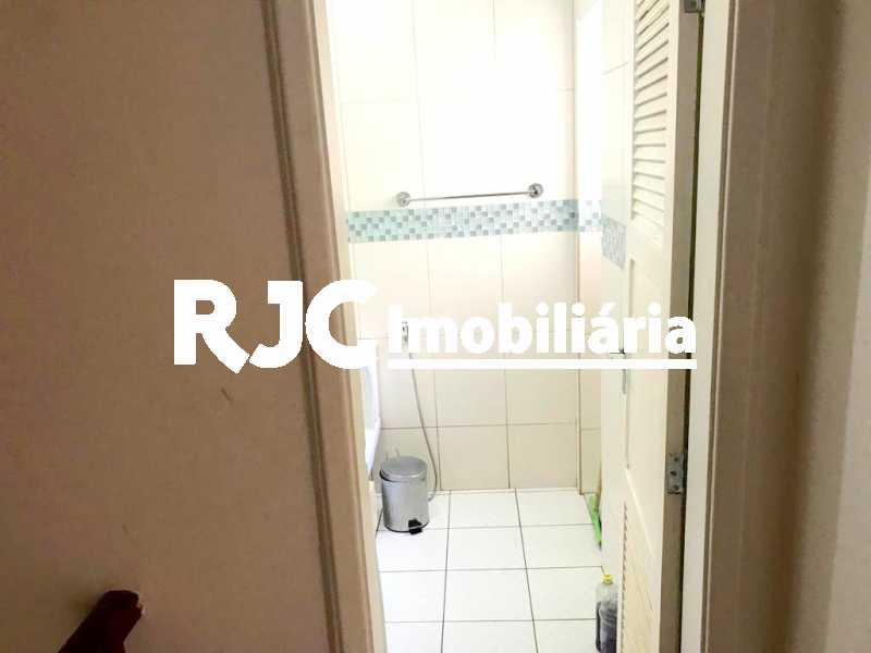 IMG-20190212-WA0024 - Apartamento 3 quartos à venda Alto da Boa Vista, Rio de Janeiro - R$ 400.000 - MBAP32589 - 14