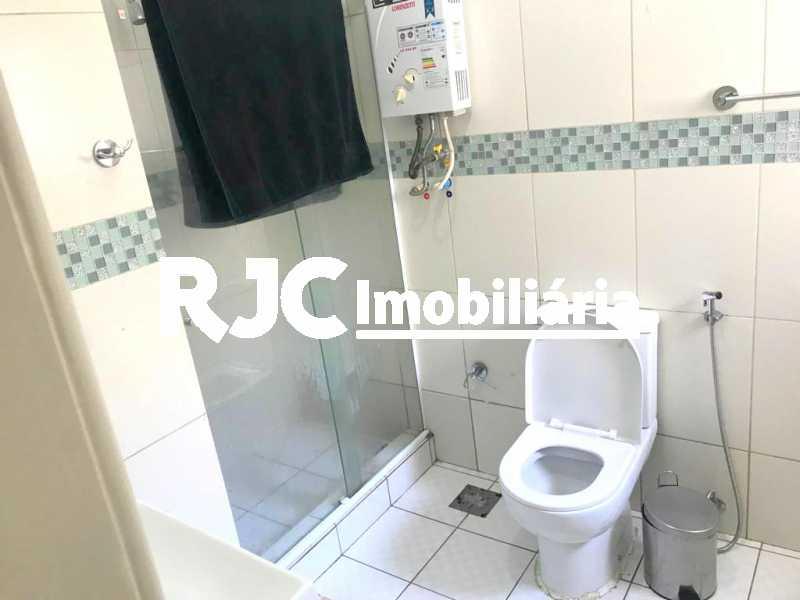 IMG-20190212-WA0025 - Apartamento 3 quartos à venda Alto da Boa Vista, Rio de Janeiro - R$ 400.000 - MBAP32589 - 16