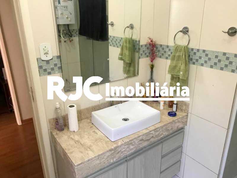 IMG-20190212-WA0026 - Apartamento 3 quartos à venda Alto da Boa Vista, Rio de Janeiro - R$ 400.000 - MBAP32589 - 15