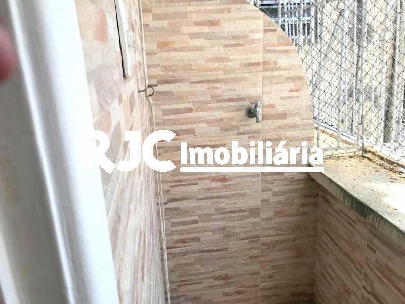 IMG-20190212-WA0027 - Apartamento 3 quartos à venda Alto da Boa Vista, Rio de Janeiro - R$ 400.000 - MBAP32589 - 18