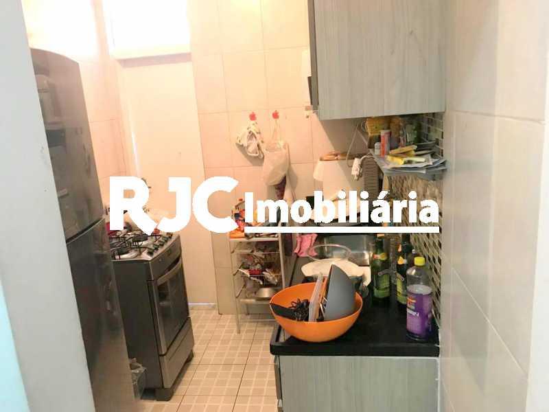 IMG-20190212-WA0031 - Apartamento 3 quartos à venda Alto da Boa Vista, Rio de Janeiro - R$ 400.000 - MBAP32589 - 20