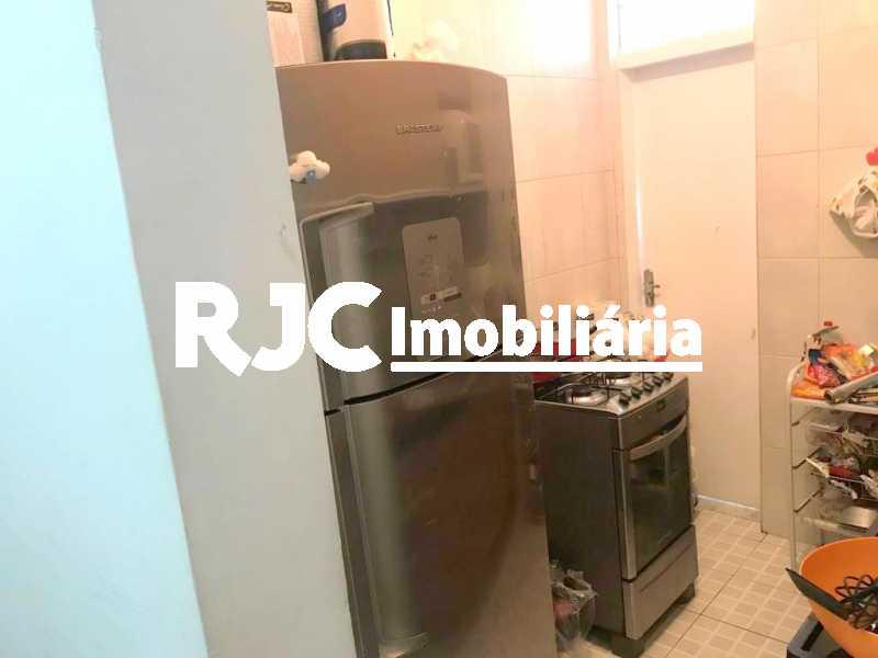 IMG-20190212-WA0032 - Apartamento 3 quartos à venda Alto da Boa Vista, Rio de Janeiro - R$ 400.000 - MBAP32589 - 21