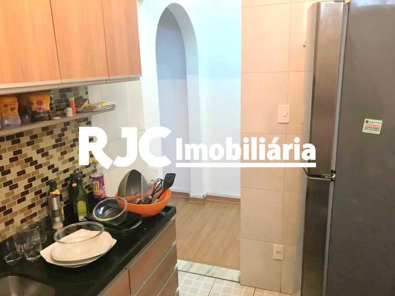 IMG-20190212-WA0033 - Apartamento 3 quartos à venda Alto da Boa Vista, Rio de Janeiro - R$ 400.000 - MBAP32589 - 19