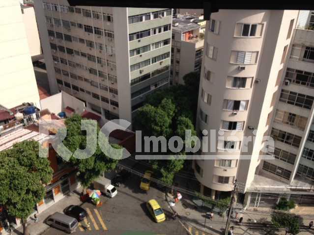 foto 21 - Sala Comercial Tijuca,Rio de Janeiro,RJ À Venda,30m² - MBSL00015 - 1
