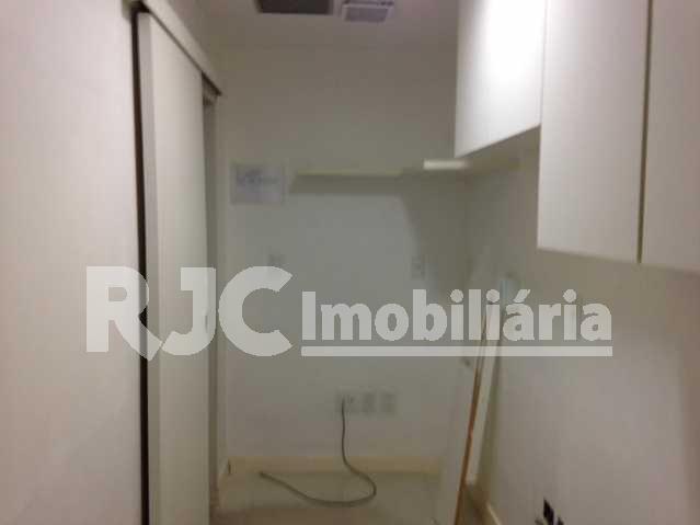 foto 12 - Sala Comercial Tijuca,Rio de Janeiro,RJ À Venda,62m² - MBSL00016 - 9