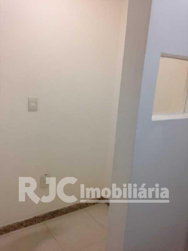 foto 31 - Sala Comercial Tijuca,Rio de Janeiro,RJ À Venda,62m² - MBSL00016 - 3