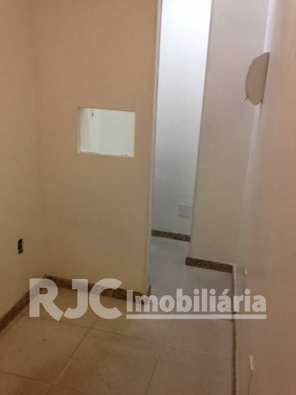 foto 51 - Sala Comercial Tijuca,Rio de Janeiro,RJ À Venda,62m² - MBSL00016 - 1