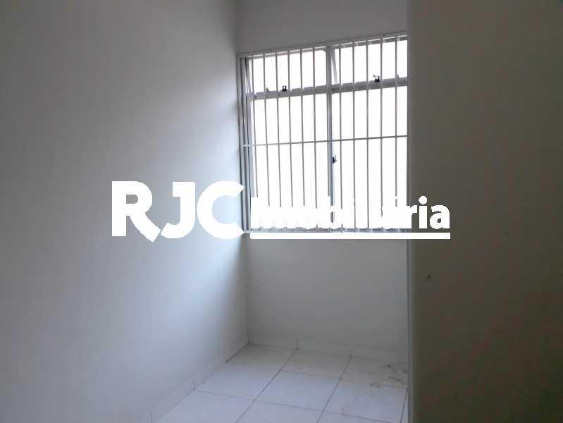2 - Apartamento 1 quarto à venda Tijuca, Rio de Janeiro - R$ 220.000 - MBAP10761 - 3