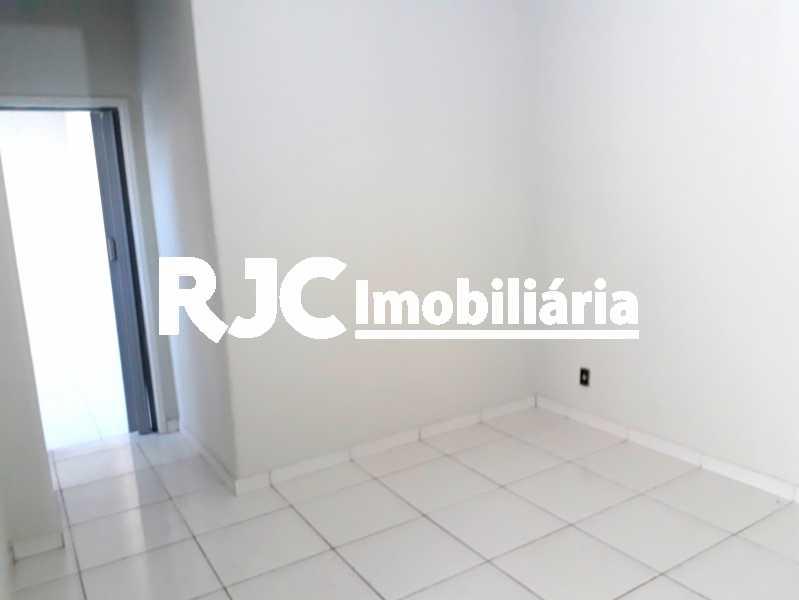 3 - Apartamento 1 quarto à venda Tijuca, Rio de Janeiro - R$ 220.000 - MBAP10761 - 4
