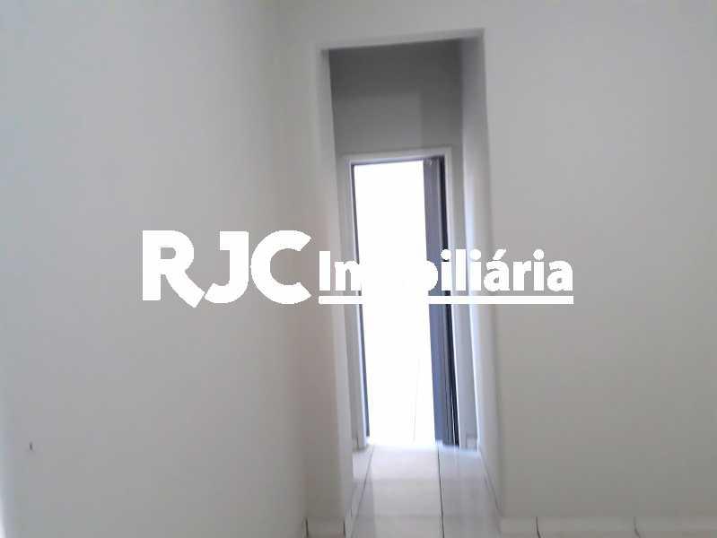 4 - Apartamento 1 quarto à venda Tijuca, Rio de Janeiro - R$ 220.000 - MBAP10761 - 5