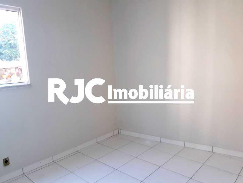 5 - Apartamento 1 quarto à venda Tijuca, Rio de Janeiro - R$ 220.000 - MBAP10761 - 6