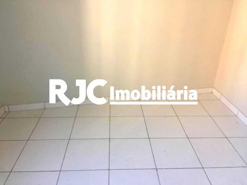 7 - Apartamento 1 quarto à venda Tijuca, Rio de Janeiro - R$ 220.000 - MBAP10761 - 8