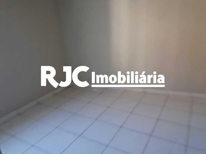 8 - Apartamento 1 quarto à venda Tijuca, Rio de Janeiro - R$ 220.000 - MBAP10761 - 9