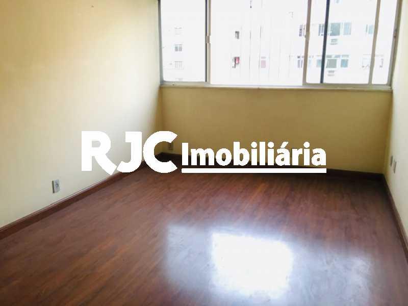 IMG_1617 - Apartamento 2 quartos à venda Praça da Bandeira, Rio de Janeiro - R$ 315.000 - MBAP24190 - 4