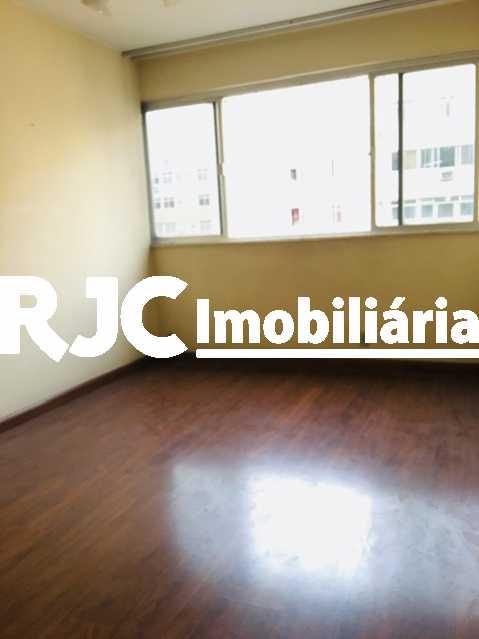 IMG_1618 - Apartamento 2 quartos à venda Praça da Bandeira, Rio de Janeiro - R$ 315.000 - MBAP24190 - 1