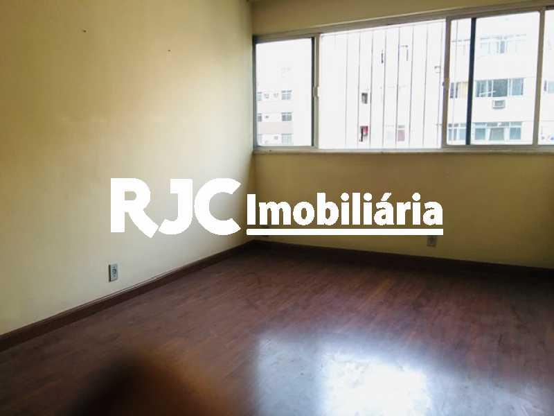 IMG_1619 - Apartamento 2 quartos à venda Praça da Bandeira, Rio de Janeiro - R$ 315.000 - MBAP24190 - 7
