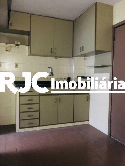 IMG_1622 - Apartamento 2 quartos à venda Praça da Bandeira, Rio de Janeiro - R$ 315.000 - MBAP24190 - 15