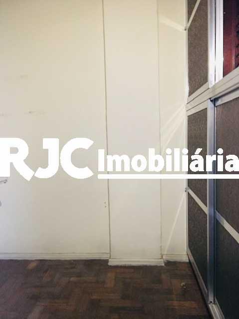 IMG_1625 - Apartamento 2 quartos à venda Praça da Bandeira, Rio de Janeiro - R$ 315.000 - MBAP24190 - 18